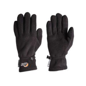 Handschoen: Aleutian Glove