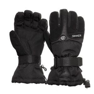 Everest Glove Men