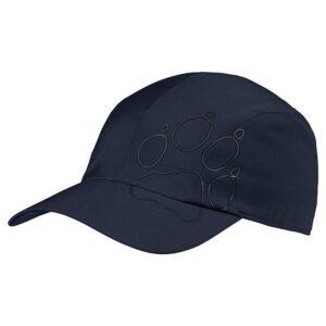 Activate Fold Away Cap