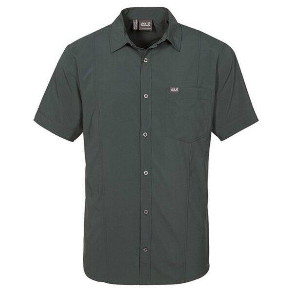 Egmont Shirt Men