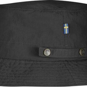Marlin MT Hat