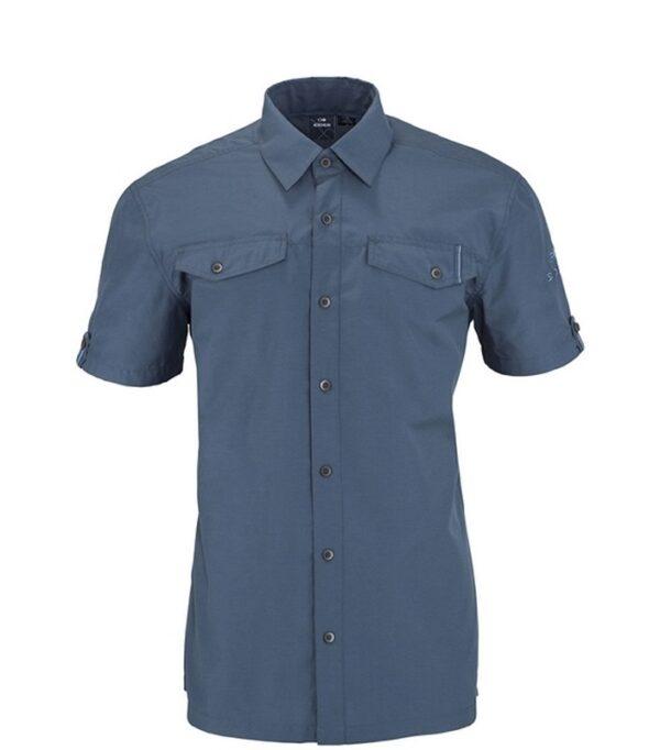 Darney Shirt Men