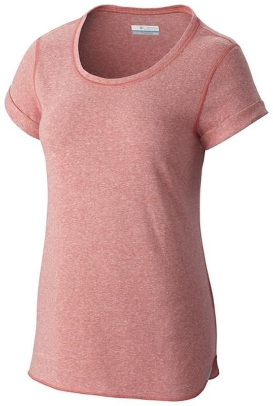 Trail Shaker Short Sleeve Shirt