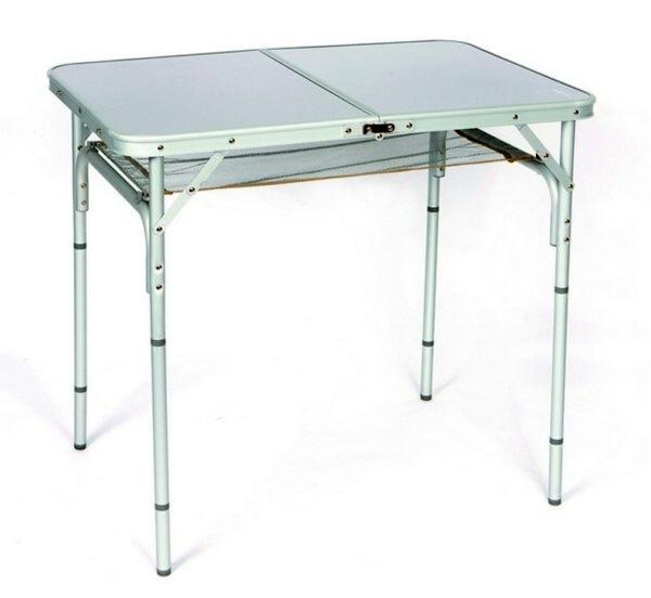 BC Premium tafel 90x60 cm