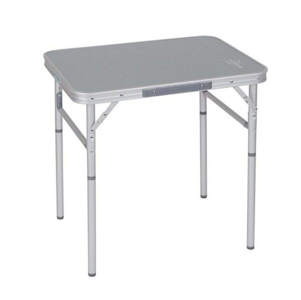BC Premium tafel 60x45 cm