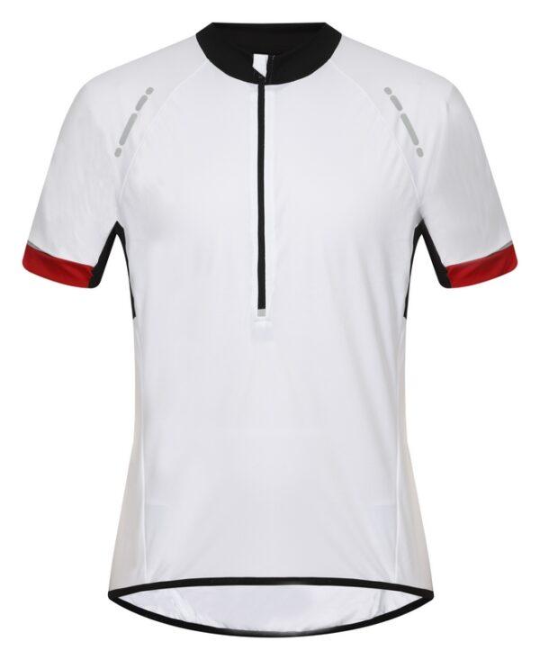 Frisco fiets T-shirt