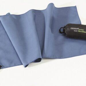 Handdoek UL Medium
