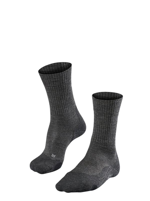 Falke TK2 Wool