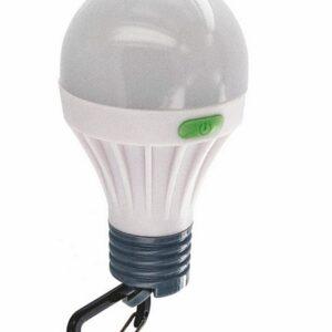 LED Bulb 1 Watt