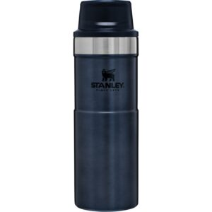 The Trigger-Action Travel Mug 0.47 Liter (thermobeker)