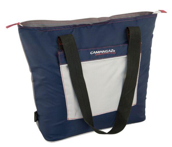 CG Koeltas Carry Bag 13 liter