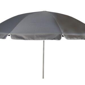 BC Parasol met Knikarm 200 cm