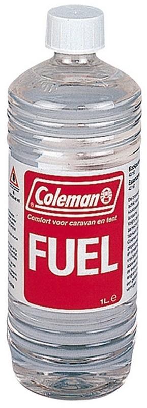 Coleman Fuel 1L