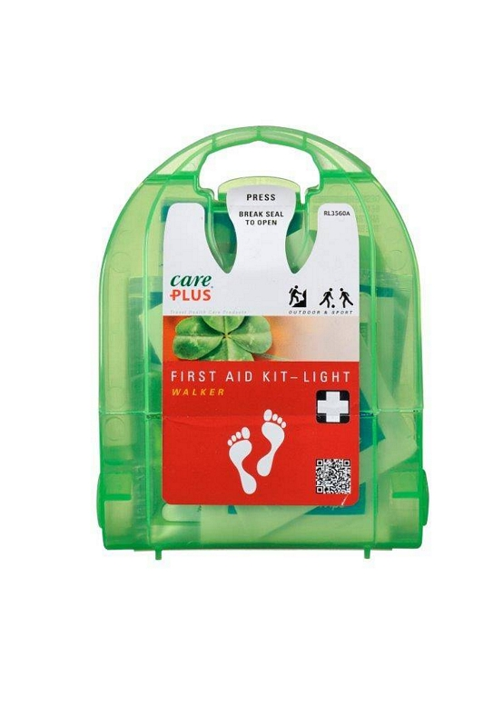 CP First Aid Kit Light Walker