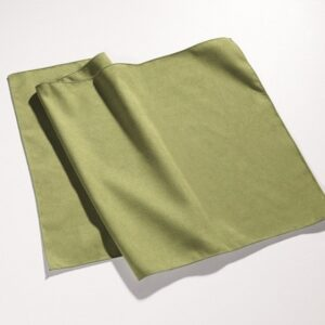 Handdoek UL Large