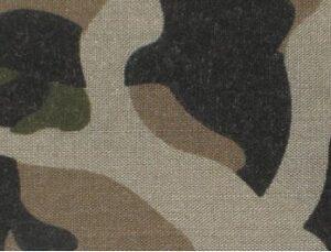 Cobber koelsjaal