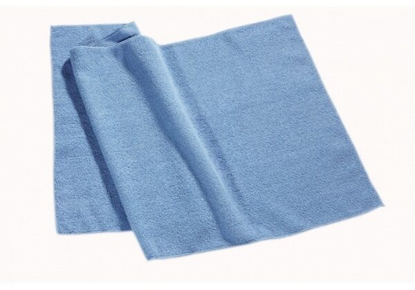 Handdoek Light Large