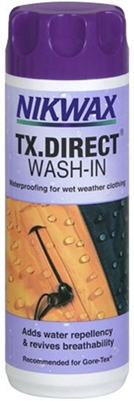 TX Direct 300 ml