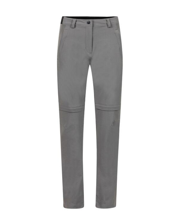 Louise Ladies Zip Off Pants