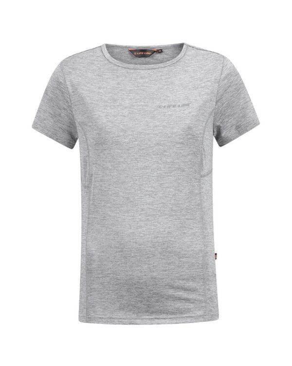 Nova Ladies T-shirt
