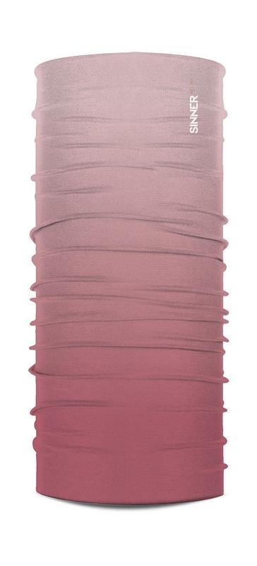 Bandana (Gradient Pink)