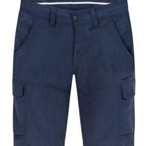 Dibo Men's Active Nylon Short