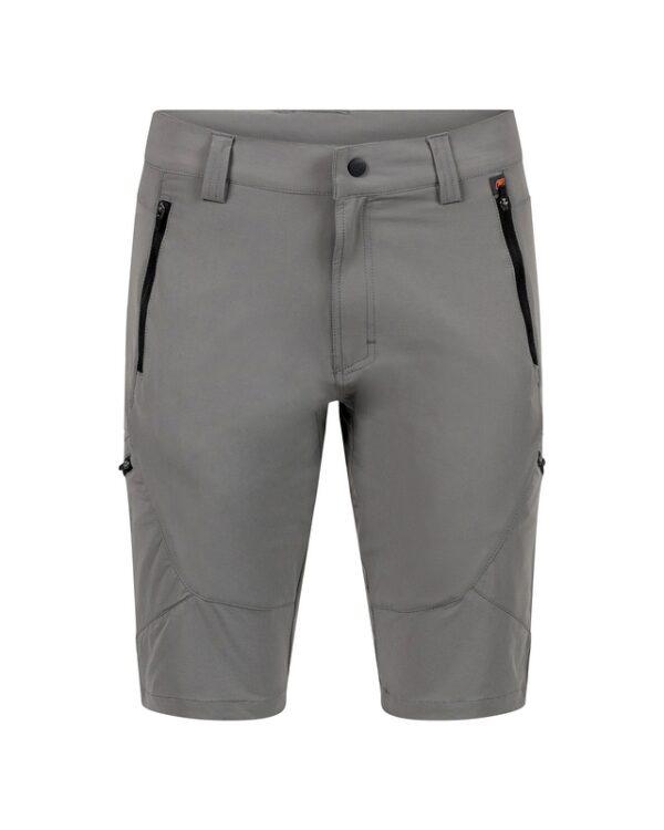 Lionel Men's Softshell Shorts