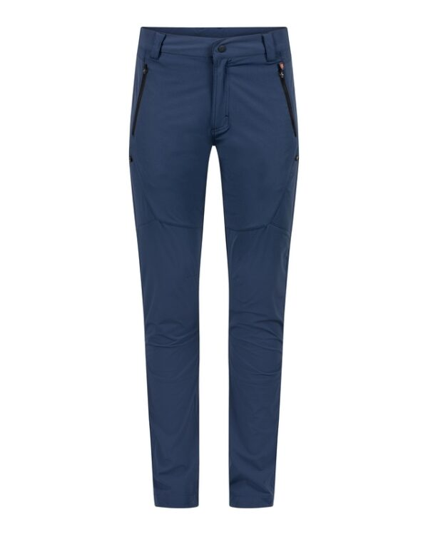 Lance Men's Softshell Pants