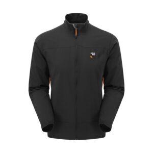 Anax Jacket Men