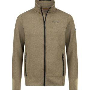 Dex Mens Fleece Jacket