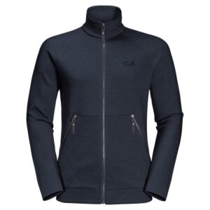 Bilbao Jacket Men
