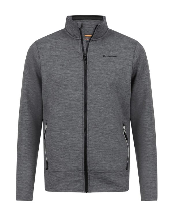 Dex Mens Fleece Jacket