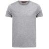 Nelson Men T-shirt