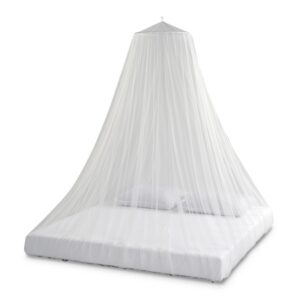 CP Mosquito Net Bell - 2 persoons (Muskietennet)