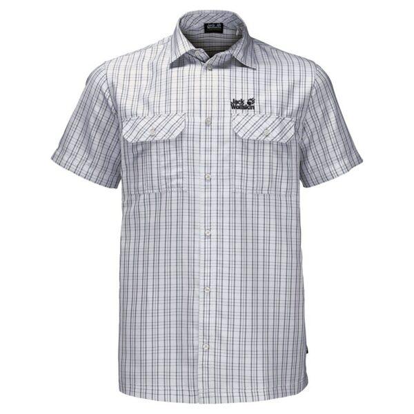 Thompson Shirt Men