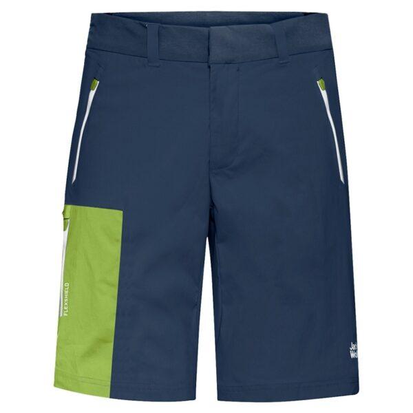 Overland Shorts Men