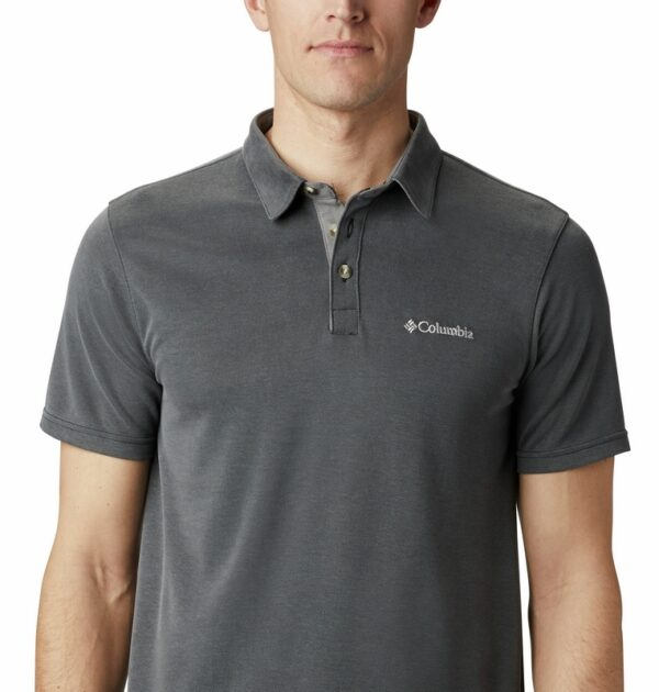 Nelson Point Polo