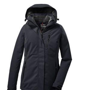 KOW 140 Women Jacket