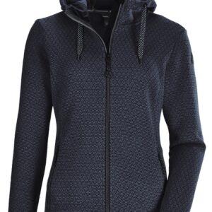KOW 135 Women Jacket