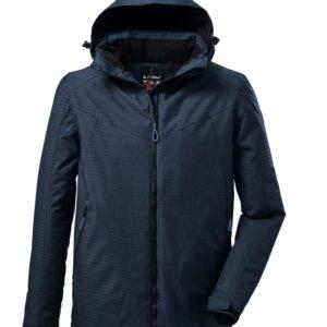 KOW 143 Men Jacket