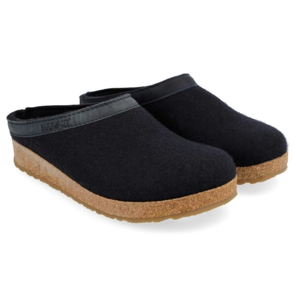 Grizzly Torben Pantoffels