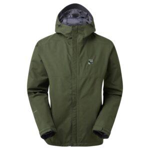 Vihar Jacket