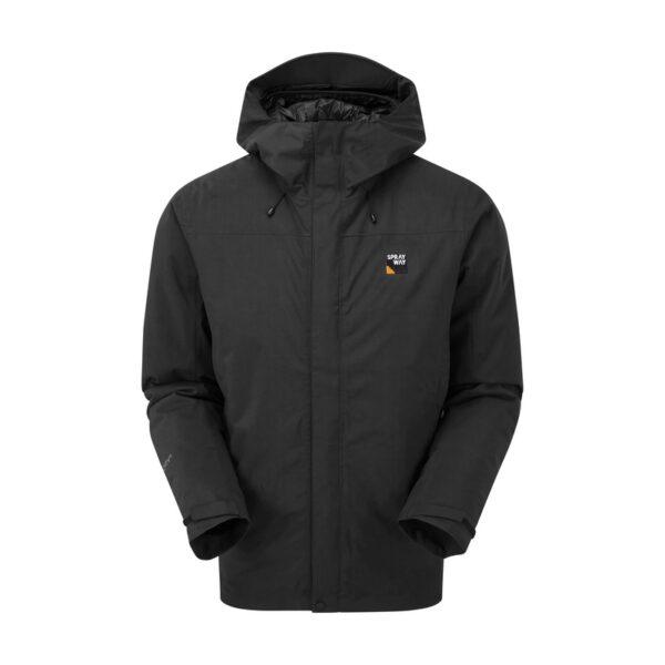 Volda 3 in 1 Jacket