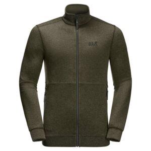 Finley Jacket Men