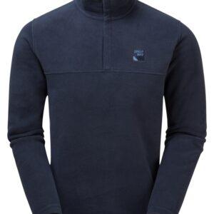 Storr Micro Jacket