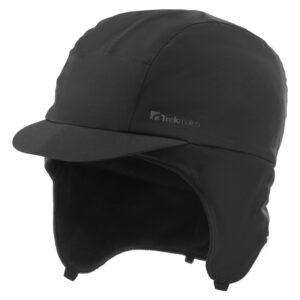Rushup GTX Cap (Winterpet)
